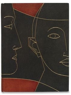 André Malraux Das imaginäre Museum. Dabei: Der Psalter, 19491966.