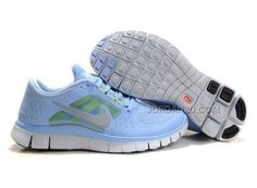 http://www.jordan2u.com/nike-free-run-30-womens-shoes-blue-green-silver.html NIKE FREE RUN+ 3.0 WOMENS SHOES BLUE GREEN SILVER Only $69.00 , Free Shipping!
