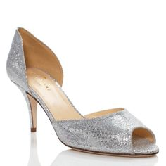 Kate Spade | Love these!