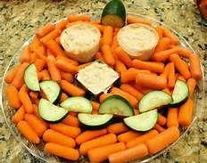 halloween food ideas - Bing Images