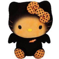 this cute little plush bat is a webkinz by ganz he costs less than 10 - Webkinz Halloween Costumes