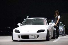 Honda S2000, Eat Sleep, Jdm, Dream Cars, Bike, Vehicles, Ideas, Bicycle Kick, Bicycle