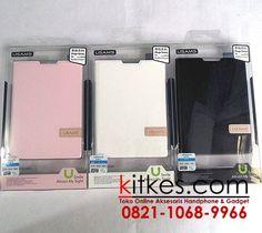 Blackberry Passport, Turntable, Record Player