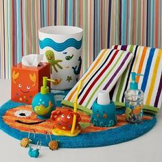 Bathroom Accessories Kids 20 kids bathroom accessories for boys | kids bathroom accessories