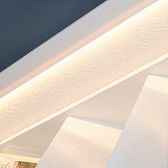 deckenkasten für beleuchtung kalt bild und becddb
