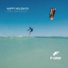 No matter how you choose to celebrate! Kitesurfing, Happy Holidays, Celebrities, Movie Posters, Inspiration, Biblical Inspiration, Happy Holi, Film Poster, Celebs