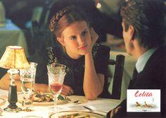 german braid - Dominique Swain, 'Lolita' (1997)