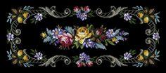 http://antiqueneedleworkdesigns.com/haber-no50-76.html