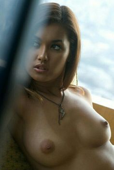 Free indonesian beautyful perfect breast and tits picture pinrerest