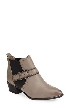 Circus by Sam Edelman 'Hamilton' Bootie (Women) available at #Nordstrom