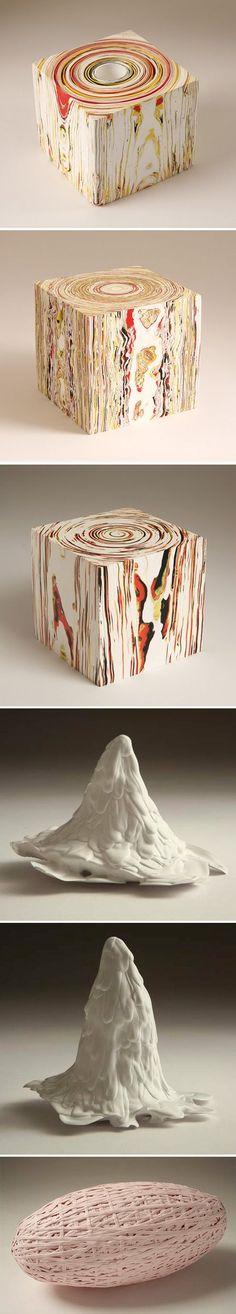 margie livingston | Art I like | Pinterest