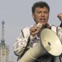 Boris Nemtsov, da presidente mancato a oppositore di Vladimir Putin