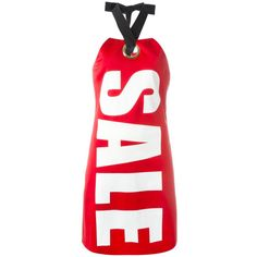 Sale halter dress (1,285 CAD) ❤ liked on Polyvore featuring dresses, white cocktail dresses, white dress, white halter dress, a-line dresses and white a line dress