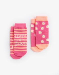 For the littlest of little girls look no further than our baby Joule collection. Shop our collection for baby girls including dresses, leggings and more. Joules Dresses, Joules Uk, Snow Suit, Baby Socks, Up Styles, Jacket Dress, Baby Gifts, Little Girls, Twin