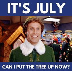 Christmas In July Hallmark Meme.Pinterest