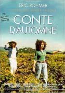 Autour du monde rural au Cinéma : liste de 434 films - Page 26