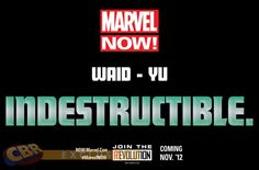 http://comics-x-aminer.com/2012/08/01/marvel-now-teaser-confirms-waid-and-yu-on-the-hulk/