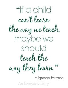 Quotes about Education 7