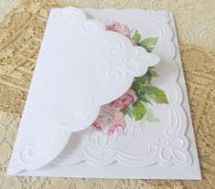 Billede fra http://img0106.psstatic.com/157162475_carol-wilson-happy-anniversary-greeting-card-pink-roses.jpg.