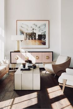 747 Best living rooms images in 2019 | Home decor, House ...