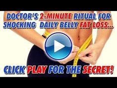 Belly Breakthrough With Dietbetes Lookout
