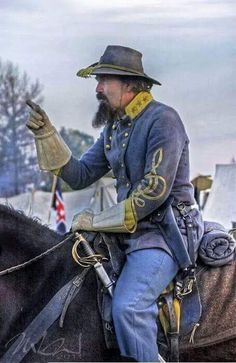 LTG Nathan Bedford Forrest CSA American Civil War, American History, Civil War Art, Stonewall Jackson, Military Action Figures, Confederate States Of America, West Art, Civil War Photos, Military Photos