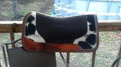 Tammy Fischer wade pad * Barrel Horse World. I need this for my horse! Horse Gear, My Horse, Horse Tack, Western Saddle Pads, Western Tack, Barrel Racing Horses, Barrel Horse, Horse Show Clothes, Rodeo Life