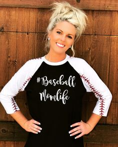 Basketball Net For Sale Code: 9339501637 Sports Mom Shirts, Baseball Mom Shirts, Baseball Uniforms, Softball Mom, Baseball Clothes, Baseball Stuff, Softball Stuff, Baseball Dugout, Baseball Boys