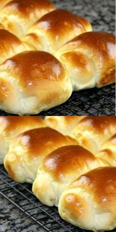 Pita Recipes, Healthy Dinner Recipes, Cooking Recipes, Bread Bar, Pizza Snacks, Vegan Challenge, Vegan Meal Prep, Vegan Thanksgiving, Vegan Kitchen