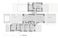 Gallery of Kobiler House / Architextit- Einat Erez-Kobiler - 26