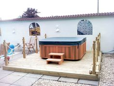 Multiple Gold Award Winning Hot Tubs For Sale UK at Hot Tub Suppliers. Balboa approved & BISHTA affiliated offering the best hot tub service, sales & support. Hot Tub Garden, Garden Pool, Garden Furniture, Outdoor Furniture, Outdoor Decor, Hot Tub Service, Tubs For Sale, Best Rated, Sale Uk