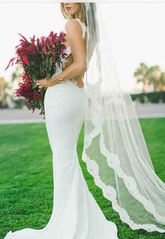 1000+ ideas about Spanish Veil on Pinterest | Veils ...