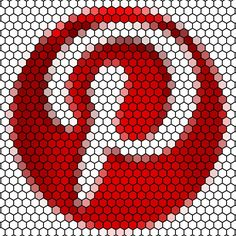 Try these four strategies to connect with Pinterest audiences and convert new customers.
