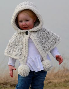 Adulting, 18 Months, Crochet Patterns, My Etsy Shop, Crochet Hats, Children, Shopping, Red Riding Hood, Red
