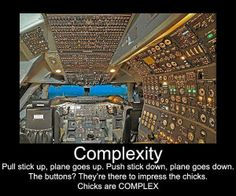 Dating Rules For Pilots Explained With Memes - Aviation Humor Aviation Quotes, Aviation Humor, Aviation Technology, Aviation Mechanic, Plane Memes, Airline Humor, Flight Attendant Humor, Pilot Quotes, Fly Quotes