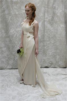Vintage Inspired Bridal Gowns   Modern Bridal Elegance: Sally Lacock - Wedding Inspiration & Ideas   UK Wedding Blog: Want That Wedding - Wedding Inspiration & Ideas   UK Wedding Blog: Want That Wedding