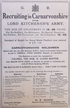 Royal Welsh, England And Scotland, Wwi, Historian, Posters, Quotes, Quotations, Poster, Quote