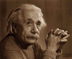 Quando si tratta della verità e della giustizia, non c'è distinzione tra i grandi problemi e i piccoli, perché i principi generali che riguardano l'azione dell'uomo sono indivisibili. (Albert Einstein)