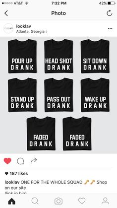 21st birthday shirt ideas