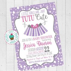 Cute owl girl baby shower invitation pink purple owl baby shower cute owl girl baby shower invitation pink purple owl baby shower invitations pinterest shower invitations pink purple and owl filmwisefo