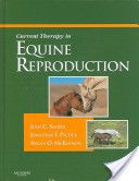 Current therapy in equine reproduction / Juan C. Samper, Jonathan F. Pycock and Angus O. McKinnon. Saunders-Elsevier, cop. 2007
