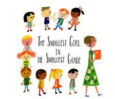 """smallest"