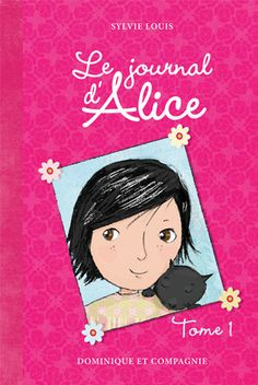 CoolerPdfbook Ra'id: 🍎Télécharger🍎🍎 Le journal d'Alice - Tome 1 Liv. Alice, Free Apps, This Book, Reading, Dominique, Audiobooks, Ebooks, Bullet Journal, France