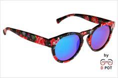 Γυαλιά ηλίου S2608