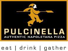 Authentic Neapolitan Pizza in Kensington 1147 Kensington Cres. NW, Calgary