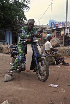 Porto Novo market, Benin West African Countries, Our World, City Life, Followers, Marketing, Porto, Fans, Fandom
