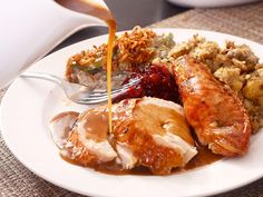 The Food Lab's Definitive Guide to Buying, Prepping, Cooking, and Carving Your Holiday Turkey | Serious Eats