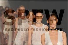 A 33ª edição do São Paulo Fashion Week abriu as portas no passado dia 11 e destacou as tendências da cálida estação de 2013. A nossa N Blogger Rita Soares, autora do 'Fraise sur le Gateau' conta-te tudo em http://nstylemag.com/spfw-dita-moda-para-o-verao-de-2013/