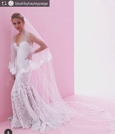 Bridal shop in Salt Lake City, Utah with Designer Wedding Dresses, Bridesmaids, Modest Bridal Gowns and In-house Alterations. We are Appointment Only: Find your Perfect Dress Here! Blush By Hayley Paige, Wedding Dresses Photos, Luxury Wedding, Editorial Fashion, Wedding Styles, Gowns, Bridal, Formal Dresses, Marrakesh