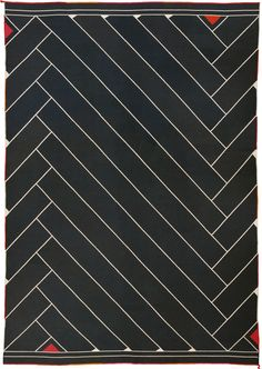 "Vintage Danish Carpet by Vibeke Klint, ""Lynild"" – Scandinavian Modern Antique & Vintage – Dering Hall – Grey Carpet White Carpet, Green Carpet, Patterned Carpet, Carpet Colors, Carpet Decor, Diy Carpet, Modern Carpet, Rugs On Carpet, Stair Carpet"